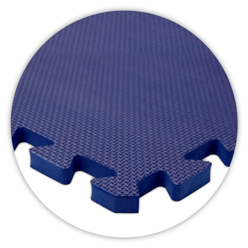 Soft Flooring Royal Blue (SF-RLBLE)