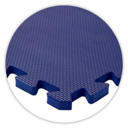 Soft Flooring Royal Blue (SF-RLBLE)