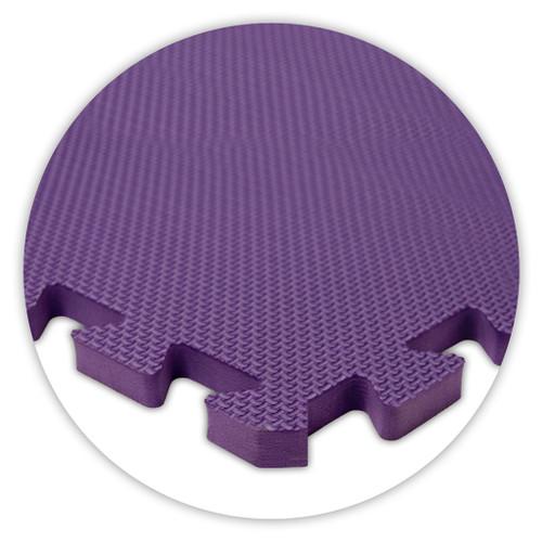 Soft Flooring Purple (SF-PRPL)