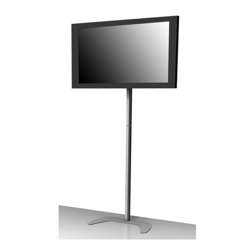 "Monitor Stand holds 30"" to 42"" monitor size (S10)"
