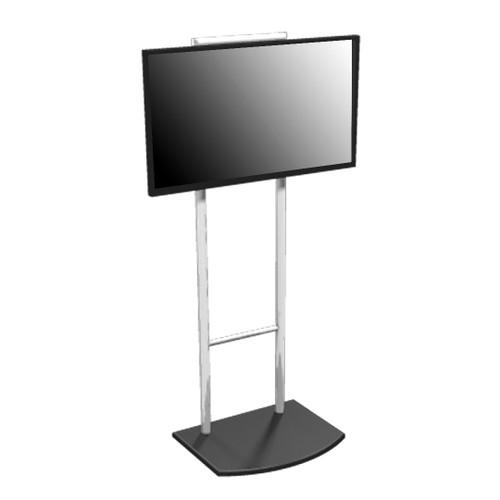 Monitor Kiosk (VB-MK-01)