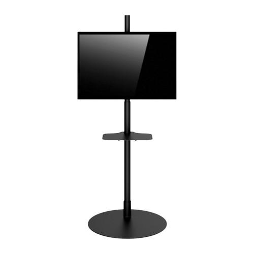 """Freestanding Monitor 28-70"""" Kiosk"""