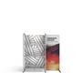 WaveLine® Merchandiser Kit S01 / 5ft