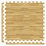 Soft Wood in Light Oak (SW-LOK)