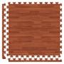 Soft Wood Red Oak (SW-RDOK)