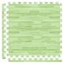 Soft Wood Green (SW-GRN)