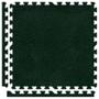 Soft Carpet Emerald Green (SC-EMDGRN)