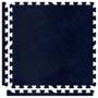 Soft Carpet Navy Blue (SC-Navy Blue )