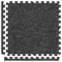 Soft Carpet Dark Grey (SC-Dark Grey )