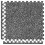 Soft Carpet Light Grey (SC-Light Grey)