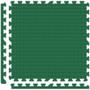 Soft Flooring Green (SF-GRN)