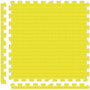 Soft Flooring Yellow (SF-YLW)