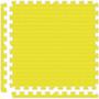 Soft Flooring Yellow (SF-YLW)