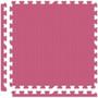 Soft Flooring Pink (SF-PNK)