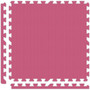 Soft Flooring Pink (SF-PNK)