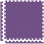 Soft Flooring Purple (SF-PRPL)