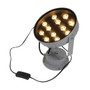 Color Blast Accent Lighting - Warm White (LED-WRM-WHT-BLAST)