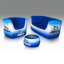 Custom Inflatable Furniture Set W/ Chair, Sofa, Ottoman – Fully Printed
