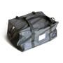 Air Furniture Bag