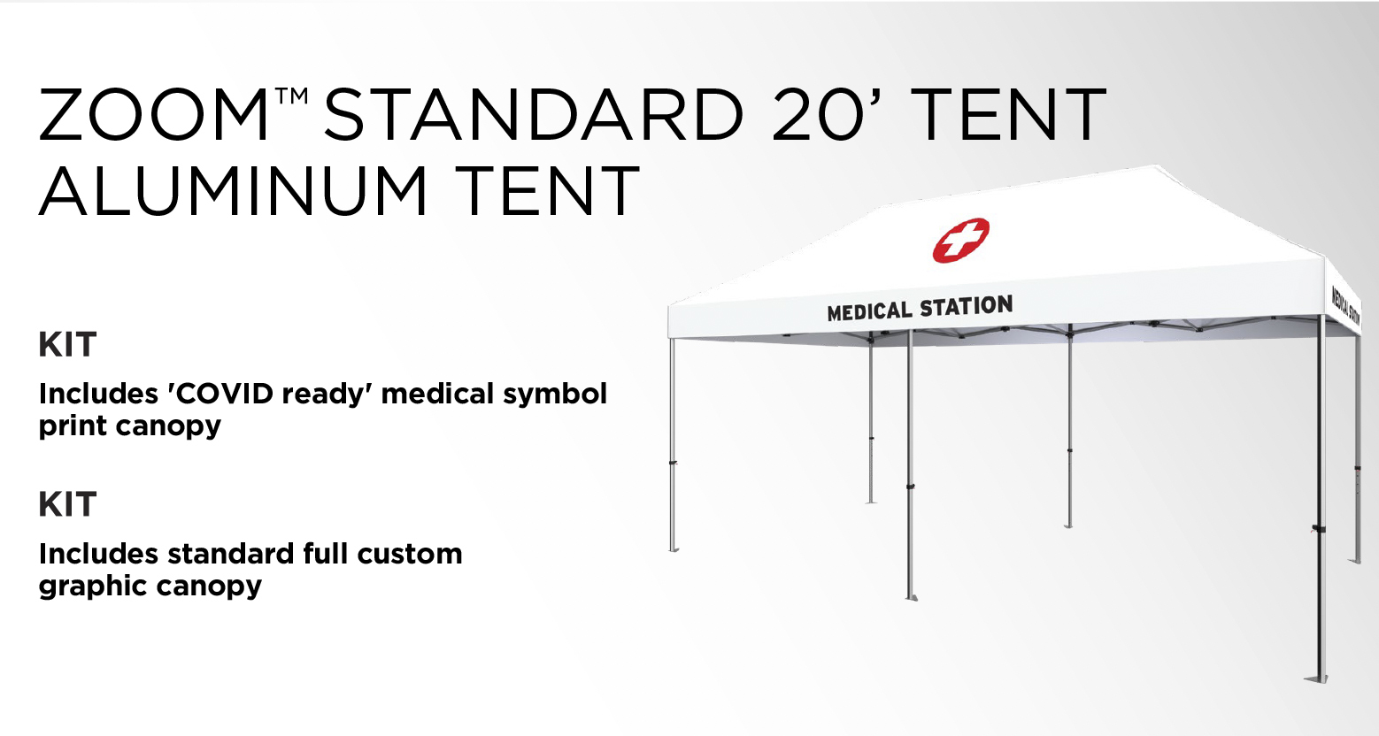 special-sale-on-covid-19-testing-tents-1.jpg