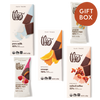 Sweet Tooth Gift Box - a snack drawer upgrade