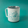 Cityscape Camp Cup