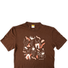 Theo Chocolate Party Tee