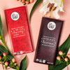 Theo Valentine's Day Bar Pack with Flowers