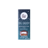 Theo Chocolate Big Daddy S'more 3-piece