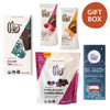 Theo Chocolate Father's Day Gift Box