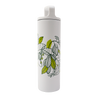 Theo 20 oz Miir Water Bottle - view two