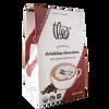 Theo Drinking Chocolate