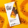 Theo Turmeric Spice ingredients