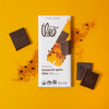 Theo Turmeric Spice Unwrapped
