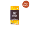 Theo Inspired Chocolate Collection 5-Bar Pack