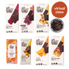 Theo Chocolate Virtual Vegan Chocolate Tasting Class