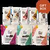 Snack Attack Gift Box