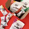 Snack Attack Gift Box Chocolate