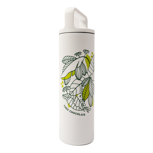 Theo 20 oz Miir Water Bottle - view one