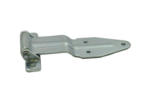 Hinge Truck Side Door - B406