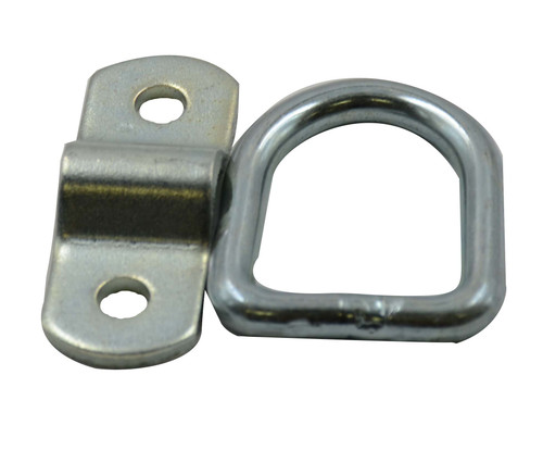 Rope Eye Bolt