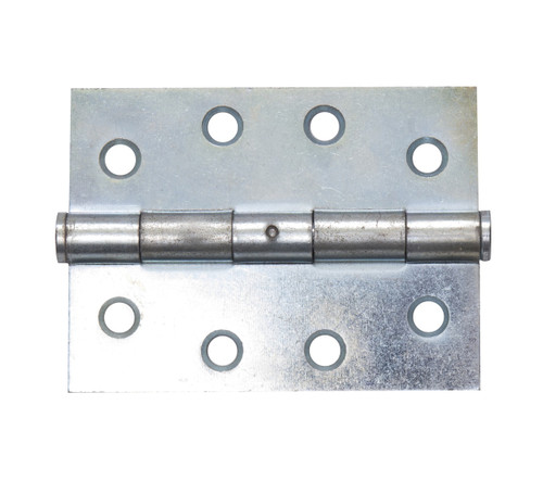 Butt Hinge Z/P 75X100MMx2.5MM