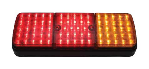 Ap67Rra Led Rear Combo Red/Red/Amber-1