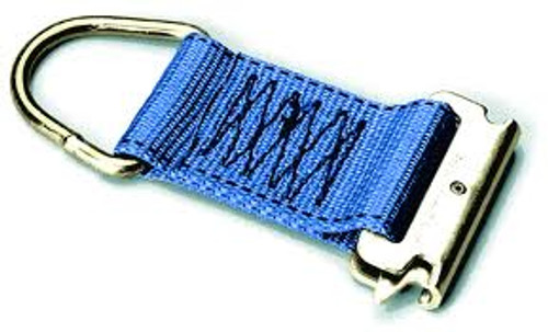 E Series Rope Tie Off