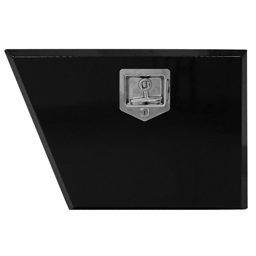 Full Door Toolbox - Tbblk604026L