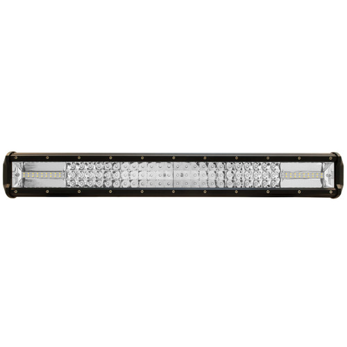 108 Led 22 Inch Super Combo Light Bar