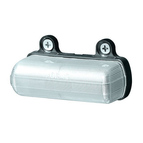 25 Series 10-30V 6 Led N/P Lamp Top Moun - Br25C