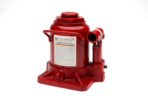 20 Ton Low Profile Hydraulic Bottle Jack