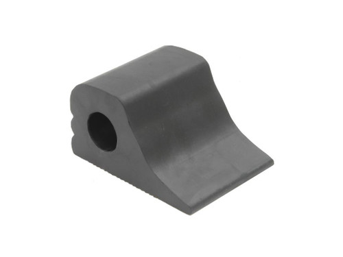 Wheel Chock Small 155mm x 100mm x 75mm
