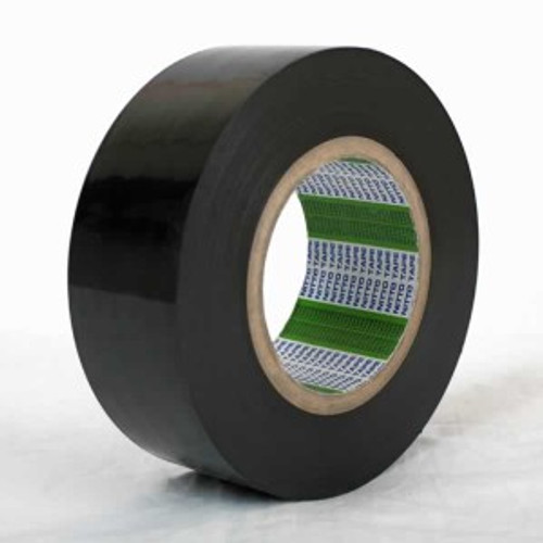 Nitto Tape No 21 19MM X 20M **Pkt Of 10*